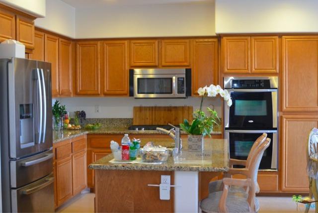3443 Pleasant Vale Dr, Carlsbad, CA 92010 Photo 6