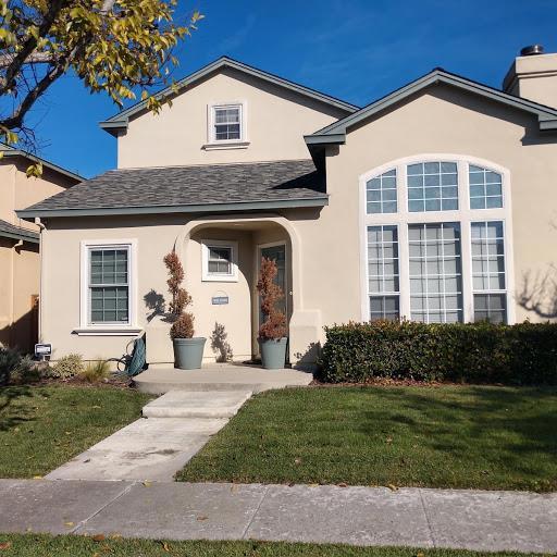 1656 Georgetown Way, Salinas, CA 93906