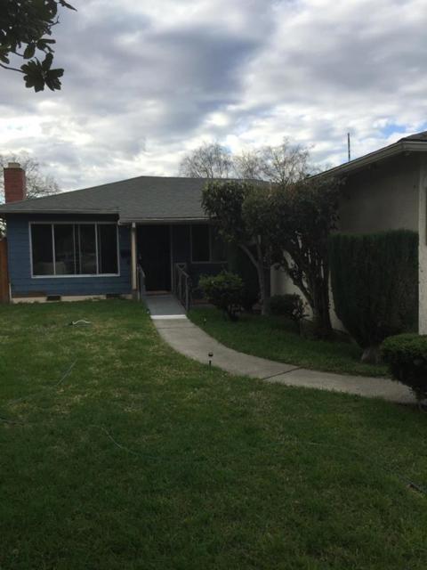 1189 Saratoga Avenue, East Palo Alto, CA 94303