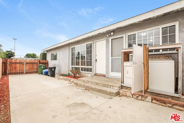1626 W 247 Th Pl, Harbor City, CA 90710 Photo 20