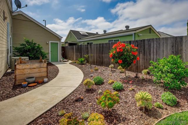 28. 595 Lemonwood Ct Oceanside, CA 92058