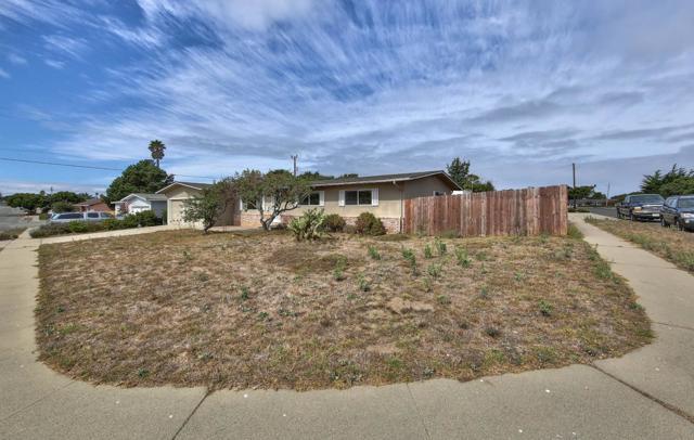 3283 Michael Drive, Outside Area (Inside Ca), CA 93933