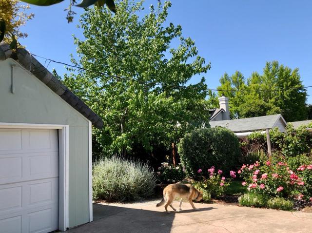 28. 135 Pastoria Avenue Sunnyvale, CA 94086