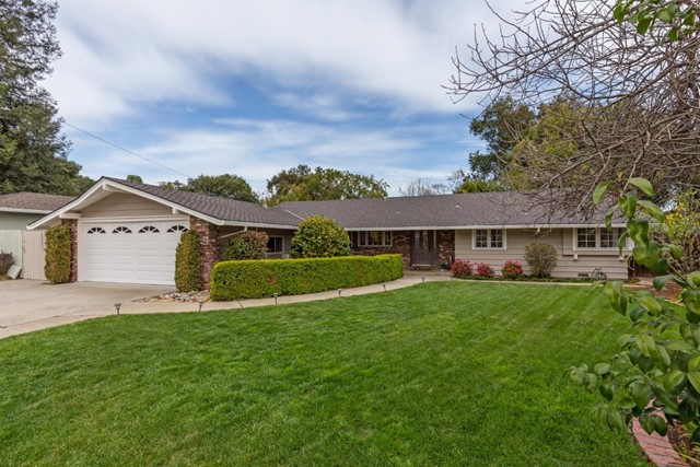 10399 Rivercrest Court, Cupertino, CA 95014