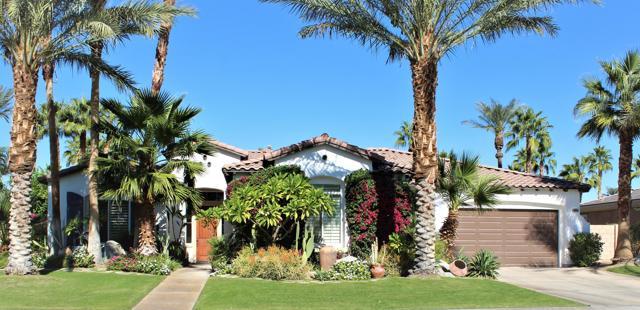 80660 Plum Lane, Indio, CA 92201