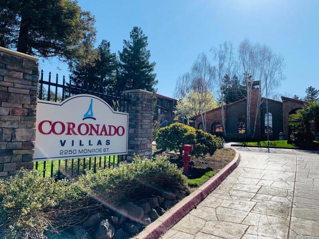 2250 Monroe Street 296, Santa Clara, CA 95050