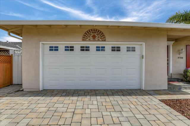 3735 Pinewood Place, Santa Clara, CA 95054