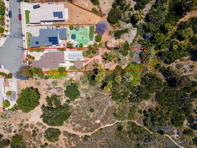 26. 5485 Mound ave San Diego, CA 92120