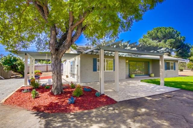 1623 Chase Ln, El Cajon, CA 92020