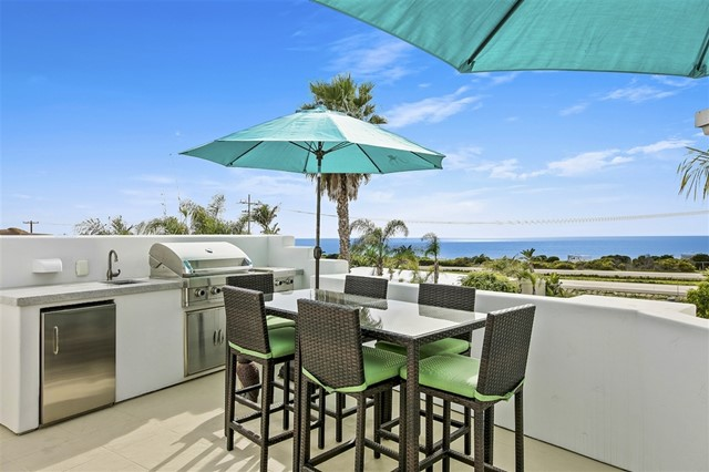 6512 Surfside Lane, Carlsbad, CA 92011