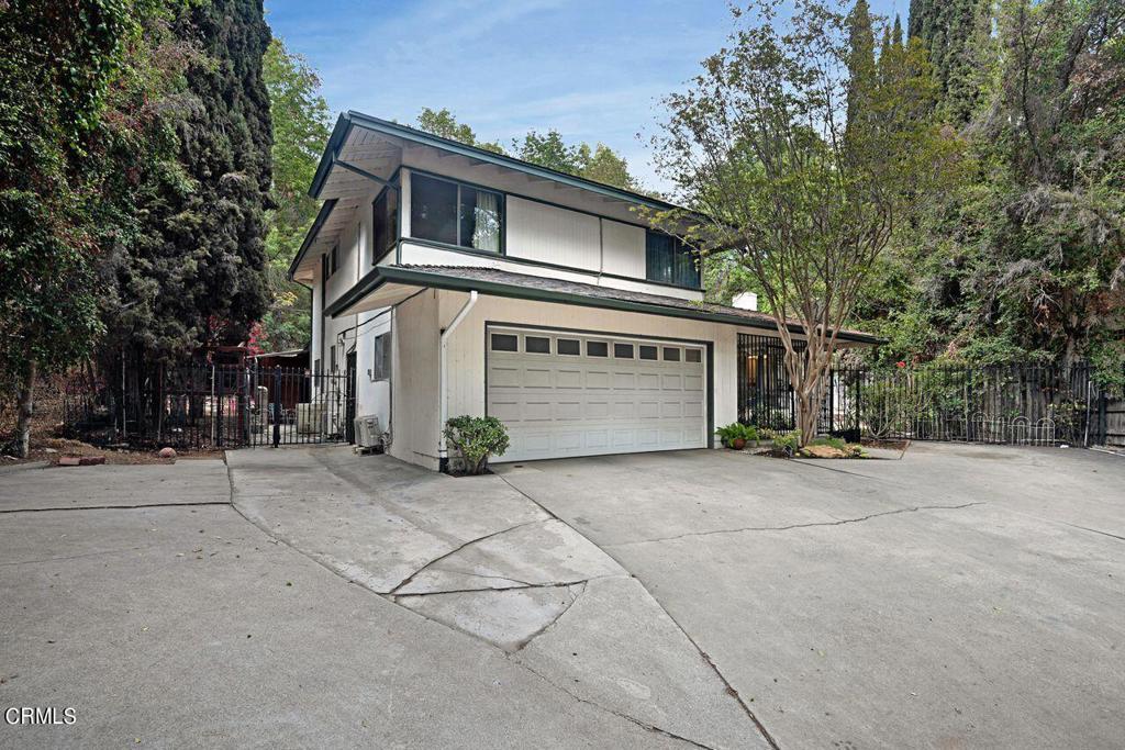 Photo of 1401 Santa Teresa, South Pasadena, CA 91030