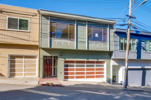 Image 3 of 44 Bonview St, San Francisco, CA 94110
