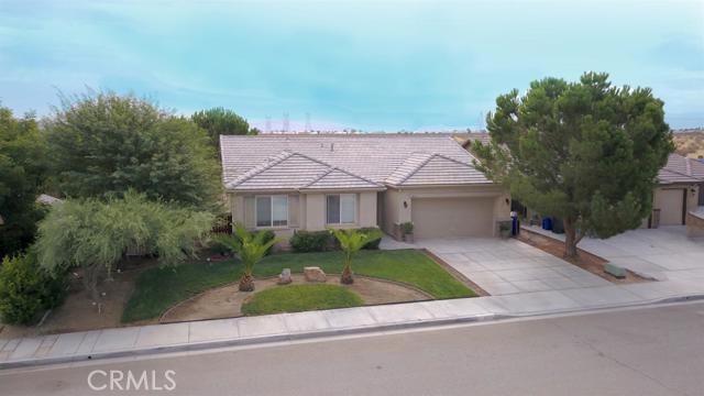 15723 Gable Street, Victorville, CA 92394