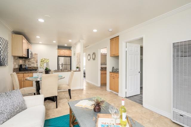 225 50th Street 6, San Diego, CA 92102