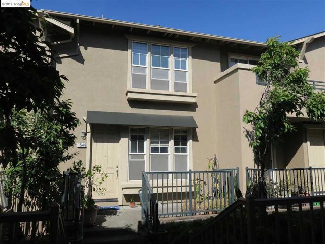 1546 Tucker St 36, Oakland, CA 94603