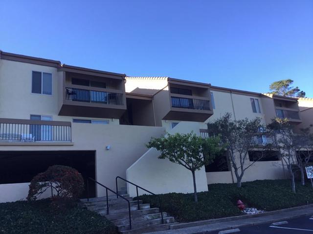 1206 Golden Oaks Lane, Monterey, CA 93940