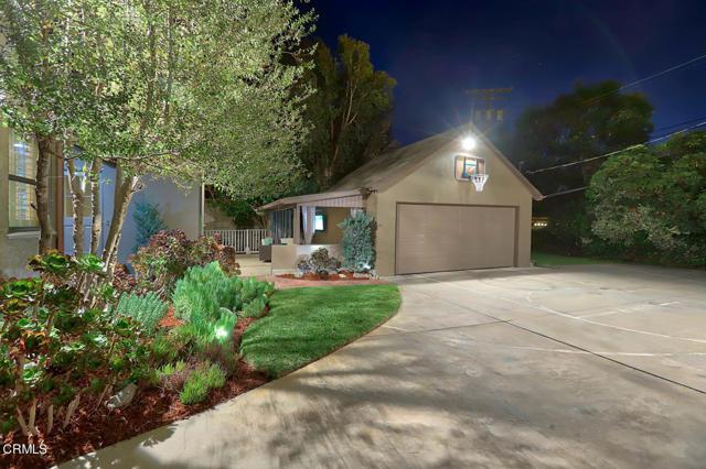 23. 1662 San Gabriel Avenue Glendale, CA 91208