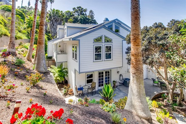958 Valley Ave, Solana Beach, CA 92075