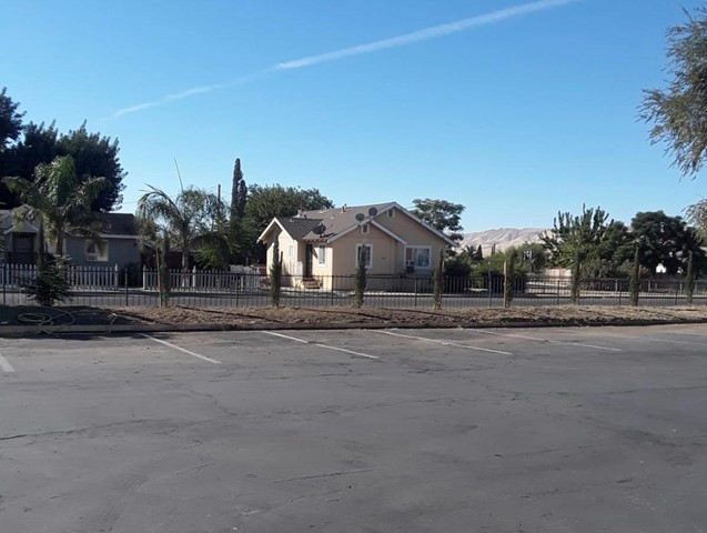 704 Dome Street, Avenal, CA 93204
