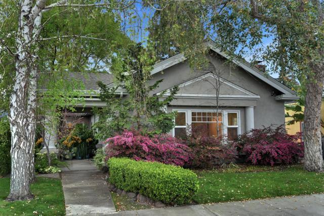 721 Emerson Court, San Jose, CA 95126
