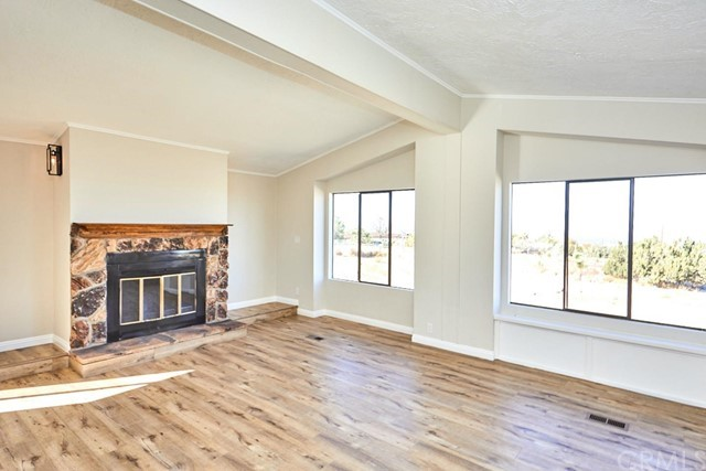 10582 Wintergreen Road, Pinon Hills, California 92372, 2 Bedrooms Bedrooms, ,2 BathroomsBathrooms,Single Family Residence,For Sale,Wintergreen,530129