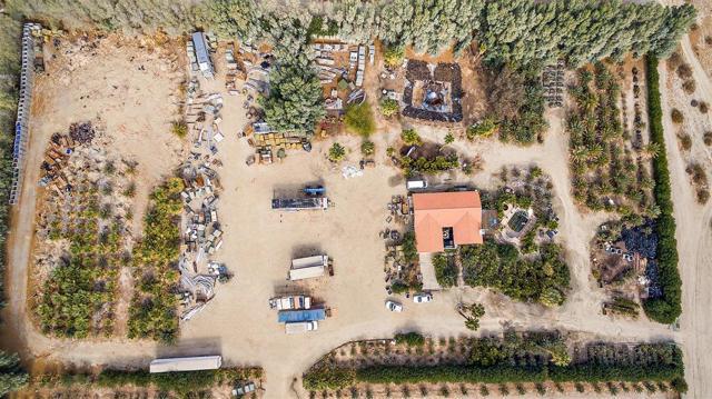 Image 10 of 16205 Johnson Rd, Desert Hot Springs, CA 92241
