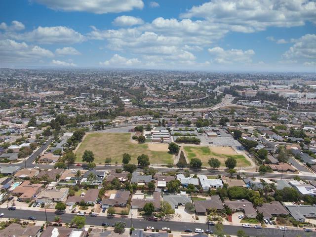 49. 6251 Rockhurst Dr San Diego, CA 92120