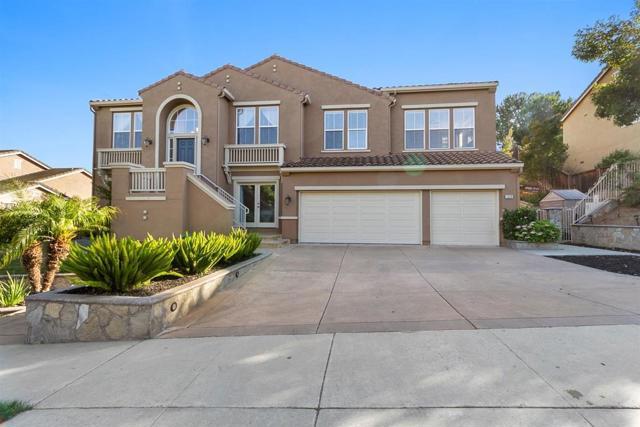 1514 Schramm Way, San Jose, CA 95127