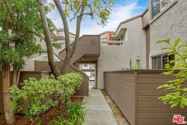 607 Via Colinas, Westlake Village, CA 91362 Photo