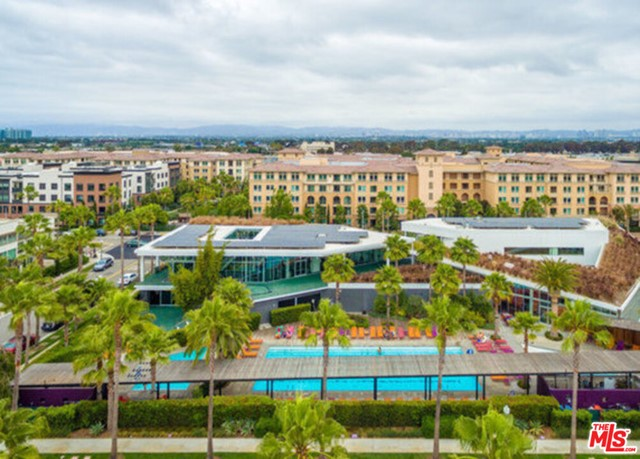 13045 Pacific Promenade, Playa Vista, CA 90094 Photo 17