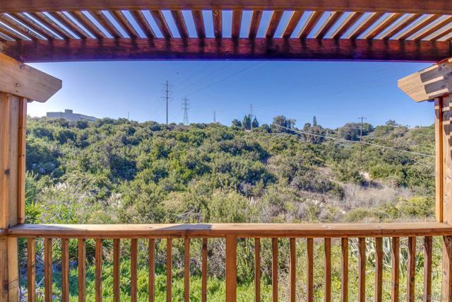Image 27 of 660 Canyon Dr, Chula Vista, CA 91913