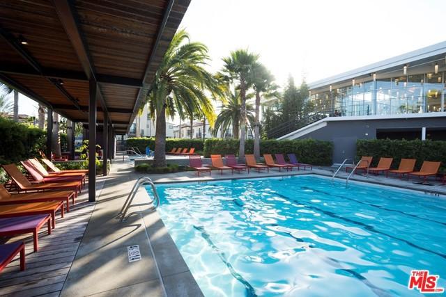 13045 Pacific Promenade, Playa Vista, CA 90094 Photo 9