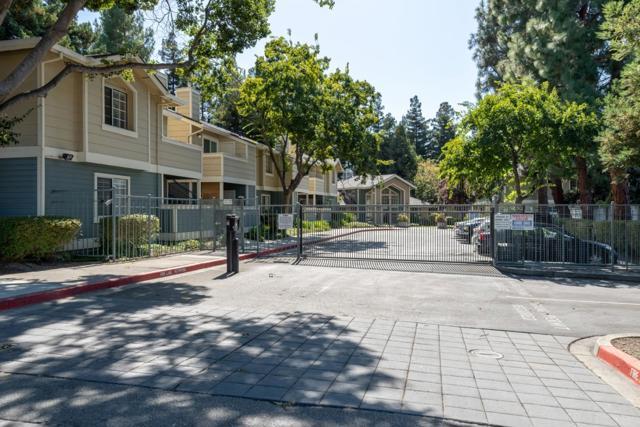 2695 Somerset Park Circle, San Jose, CA 95132