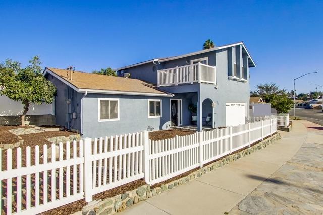 631 Meadowbrook Dr, San Diego, CA 92114