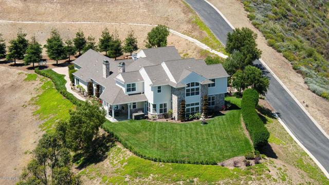 3134 Escollera Avenue, Santa Rosa, CA 93012