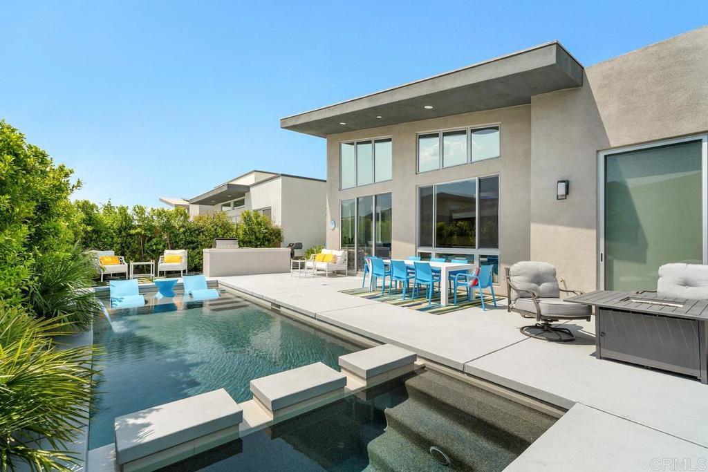 1207 Celadon St Palm Springs, CA 92262