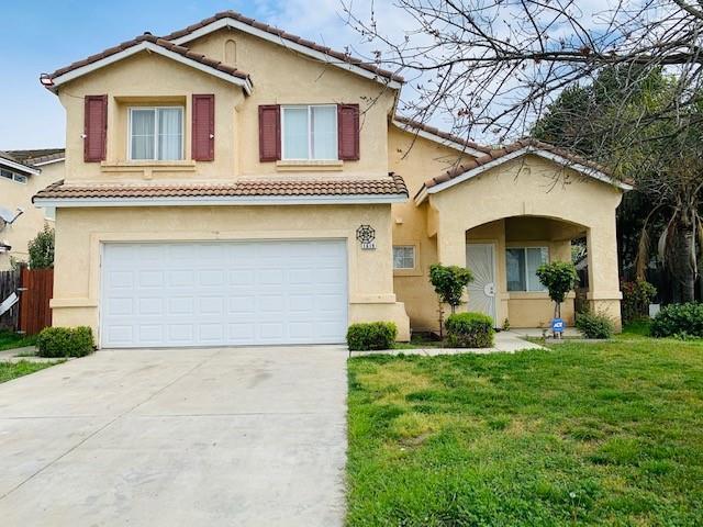 1619 Ishi Goto Street, Stockton, CA 95206