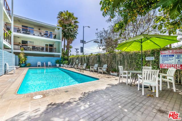 27. 330 S Barrington Avenue #110 Los Angeles, CA 90049