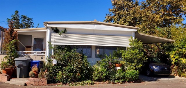 200 Olive Ave SPC 101, Vista, CA 92083