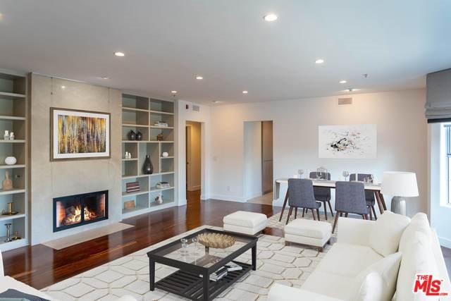 2222 NEILSON Way 202, Santa Monica, CA 90405