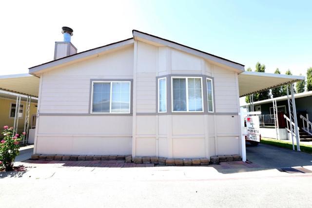 379 Los Encinos Court 379, San Jose, CA 95134