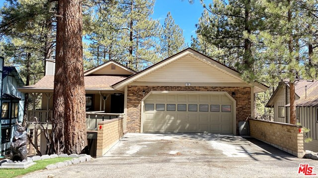 454 Woodside Drive, Torrance, California 92314, 3 Bedrooms Bedrooms, ,3 BathroomsBathrooms,Single family residence,For Sale,Woodside,21711958