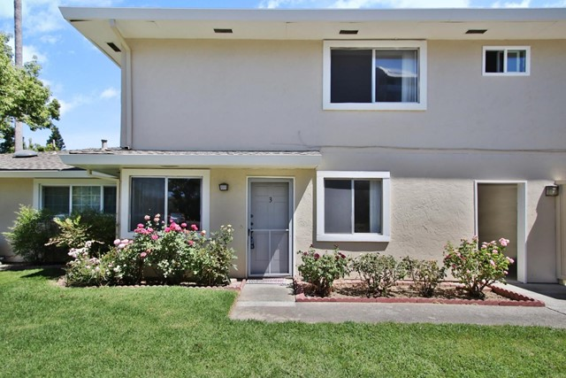 2340 Samaritan Place 3, San Jose, CA 95124