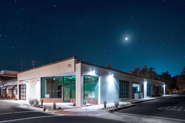 111 N Blanche Street, Ojai, CA 93023