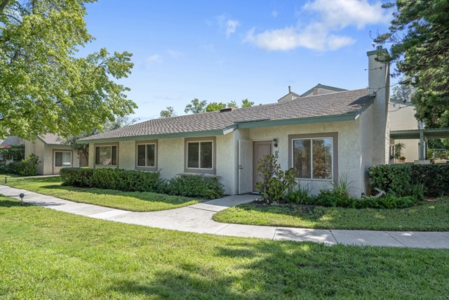 9840 Apple Tree Drive E, San Diego, CA 92124