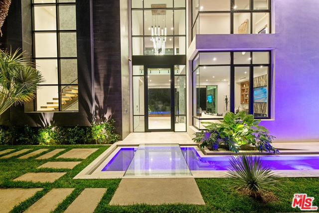 1672 CLEAR VIEW Drive, Beverly Hills, CA 90210