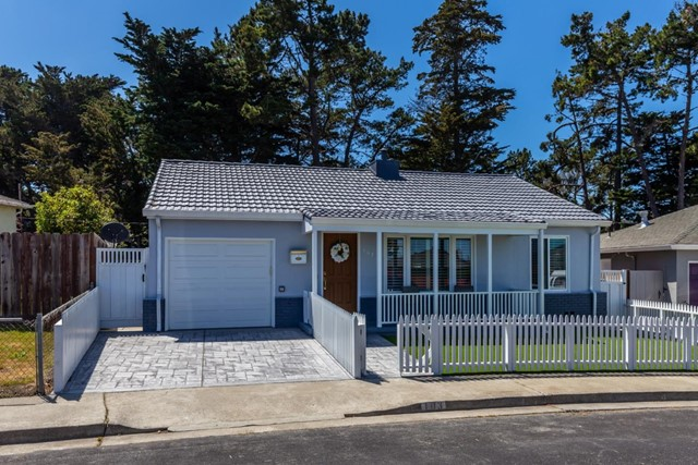 103 Rosewood Way, South San Francisco, CA 94080