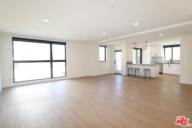 1261 STONER Avenue 402, Los Angeles, CA 90025