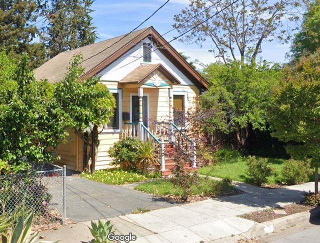 370 16th Street, San Jose, CA 95112