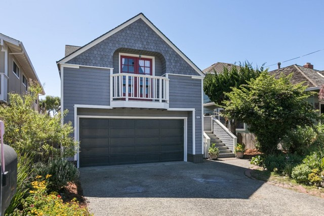 125 Clark Avenue, Santa Cruz, CA 95060